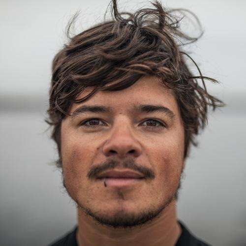 2019 Film Festival – Taos Environmental Film Festival